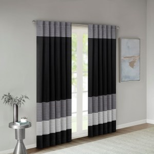Amherst_black_curtain_2