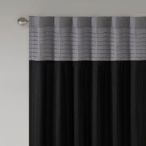 Amherst_black_curtain_3.jpg