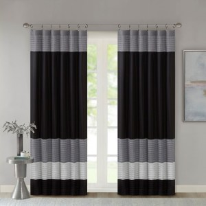 Amherst_black_curtain_6.jpg