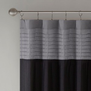 Amherst_black_curtain_8.jpg