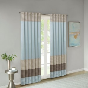 Amherst_blue_curtain_1