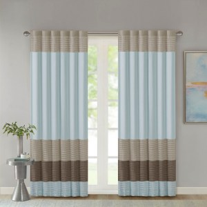 Amherst_blue_curtain_2.jpg