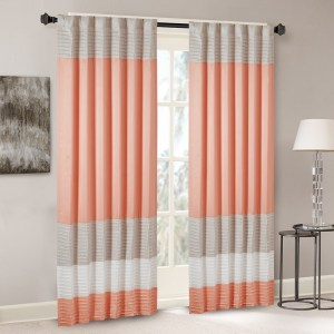 Amherst_coral_curtain_1