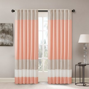 Amherst_coral_curtain_2.jpg