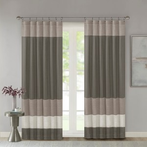 Amherst_coral_curtain_6