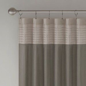 Amherst_coral_curtain_7.jpg