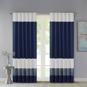 Amherst_navy_curtain_1.jpg
