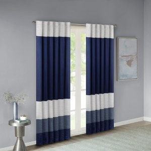 Amherst_navy_curtain_2