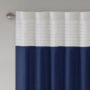 Amherst_navy_curtain_3.jpg