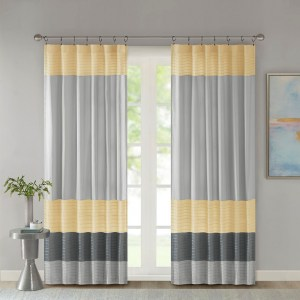Amherst_yellow_curtain_6.jpg