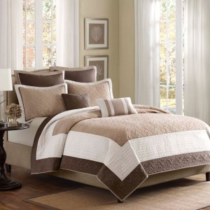 attingham_beige_king1