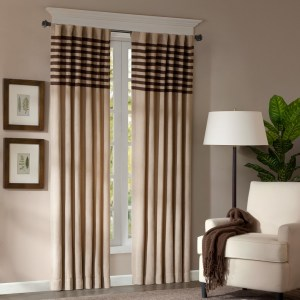 dune_curtain_beige1